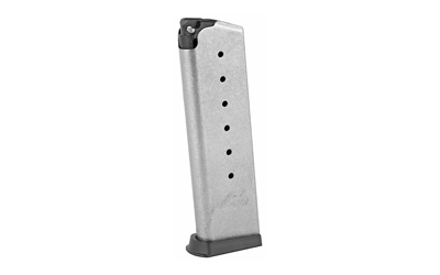 KAHR 45ACP 7RD STS ALL 45ACP MDL MAGAZINE
