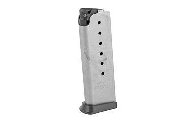 KAHR 9MM 7RD STS ALL 9MM MDLS MAGAZINE