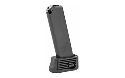 HI-PT 380/9MM 10RD BL #CLP-10C MAGAZINE
