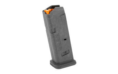 MAGPUL PMAG FOR GLOCK 19 10RD BLK