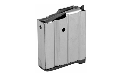 PROMAG RUGER MINI 14 223REMINGTON 10RD NKL MAGAZINE