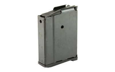 PROMAG RUGER MINI 30 762X39 10RD BL MAGAZINE