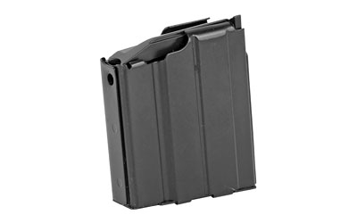 RUGER MINI-14 223REMINGTON 10RD BLK MAGAZINE
