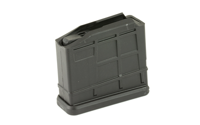 RUGER M77 GS 308WIN 5RD BLK NYL MAGAZINE