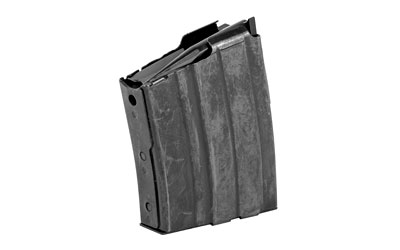 RUGER MINI-30 762X39 10RD MAGAZINE