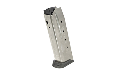 RUGER AMERICAN 45ACP 10RD BLK MAGAZINE