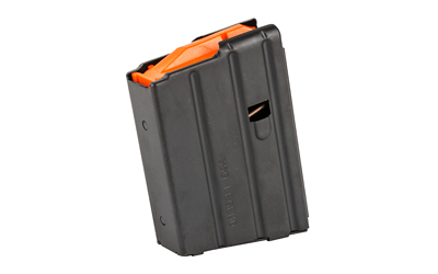 RUGER 350 LEGEND 5RD MAGAZINE