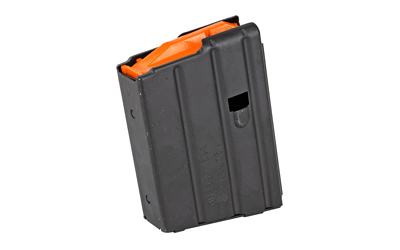 RUGER 350 LEGEND 10RD MAGAZINE