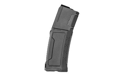 STRIKE AR-15 5.56 10RD MAGAZINE