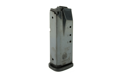 Mag Steyr S40 40sw 10rd-img-0