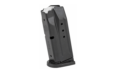 S&W M&P COMPACT 9MM 10RD MAGAZINE
