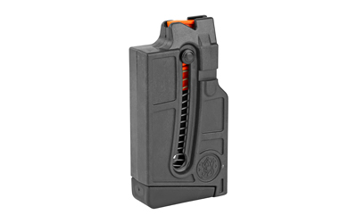 S&W M&P15-22 22LR 10RD SHORT MAGAZINE
