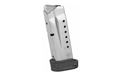 S&W SHIELD M2.0 9MM 8RD FR MAGAZINE