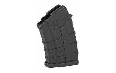 TAPCO AK-47 10RD MAGAZINE (7.62x39) BLACK