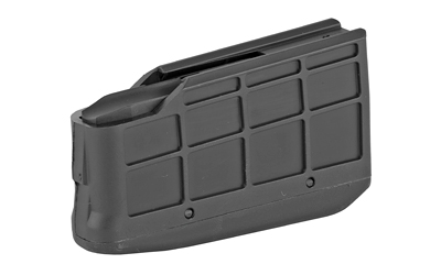 TIKKA T3 223REMINGTON 4RD MAGAZINE