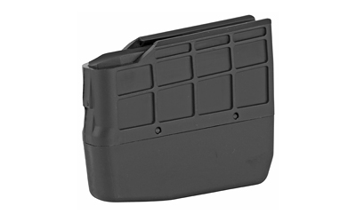 TIKKA T3 223REMINGTON 6RD MAGAZINE