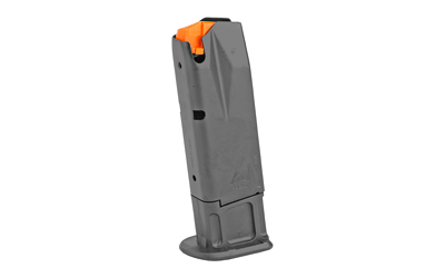 WALTHER PPQ M2 9MM 10RD AFC MAGAZINE