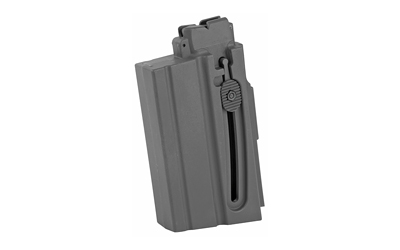 HK 416 22LR 10RD MAGAZINE