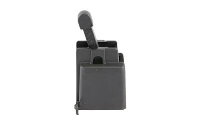 MAGLULA MP5 LULA LDR/UNLDR MAGAZINE