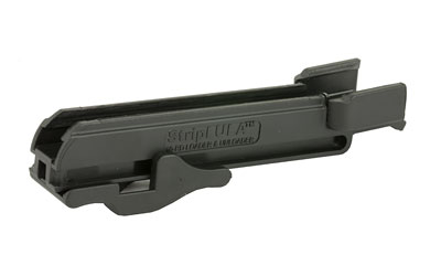 MAGLULA MINI-14 STRIPLULA LDR MAGAZINE