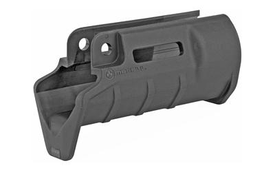 MAGPUL MOE SL HNDGRD HK SP89/MP5K