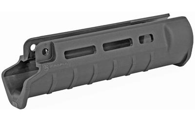 MAGPUL MOE SL HNDGRD HK HK94/MP5
