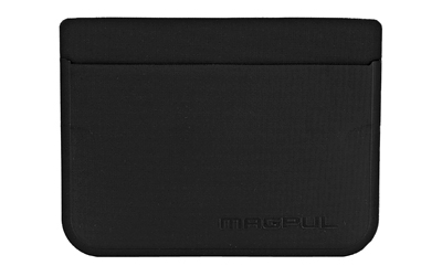 MAGPUL DAKA FOLDING WALLET BLK