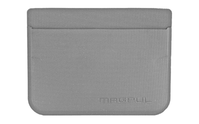 MAGPUL DAKA FOLDING WALLET GRY
