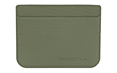 MAGPUL DAKA FOLDING WALLET ODG