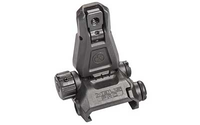 MAGPUL MBUS PRO REAR FLIP SIGHT