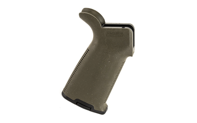 MAGPUL MOE PLUS AR GRIP OD