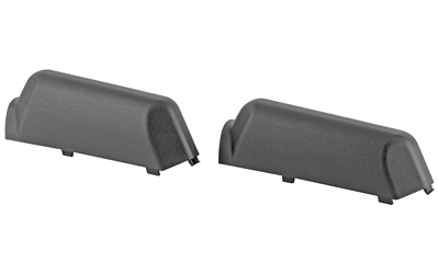 MAGPUL HUNT/SGA HIGH CHEEK RISER BLK