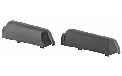 MAGPUL HUNT/SGA LOW CHEEK RISER BLK