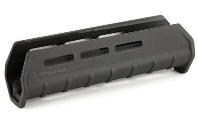 MAGPUL MOE M-LOK FOREND MOSS 590 BLK