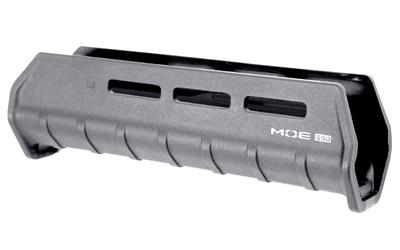 MAGPUL MOE M-LOK FOREND MOSS 590 GRY