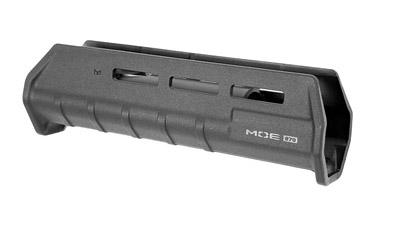 MAGPUL MOE M-LOK FOREND REM 870 BLK