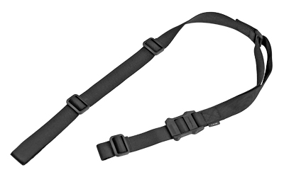MAGPUL MS1 SLING BLACK