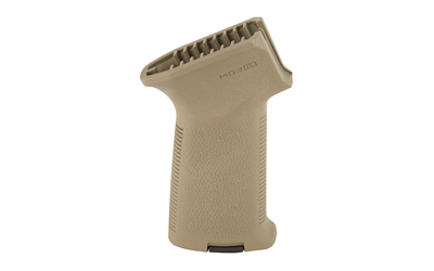 MAGPUL MOE AK 47 GRIP FDE