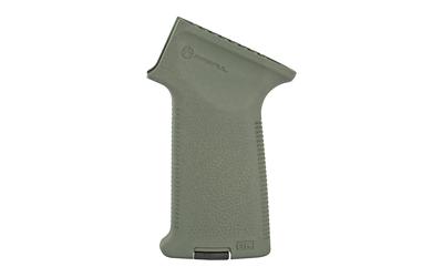 MAGPUL MOE AK 47 GRIP FOLIAGE