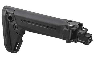 MAGPUL ZHUKOV-S STK AK47/AK74 BLK