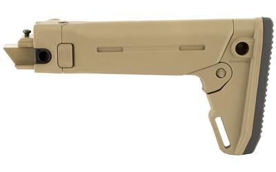 MAGPUL ZHUKOV-S STK AK47/AK74 FDE