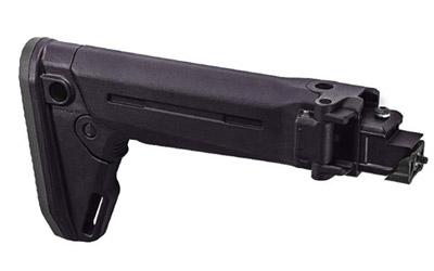 MAGPUL ZHUKOV-S STK AK47/AK74 PLM