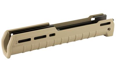 MAGPUL ZHUKOV HANDGUARD AK47/74 FDE