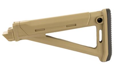 MAGPUL MOE AK STK AK47/AK74 FDE