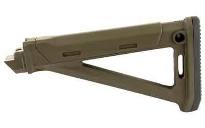 MAGPUL MOE AK Fixed Stock (AK47/AK74) OD Green