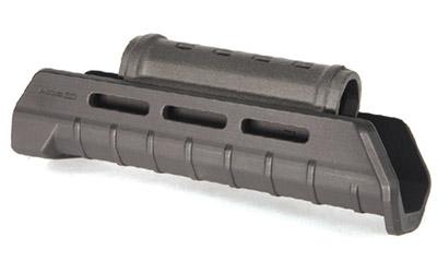 MAGPUL MOE AK HANDGUARD AK47/74 BLACK