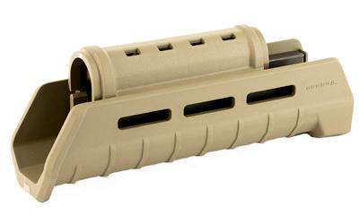 MAGPUL MOE AK HANDGUARD AK47/74 FDE