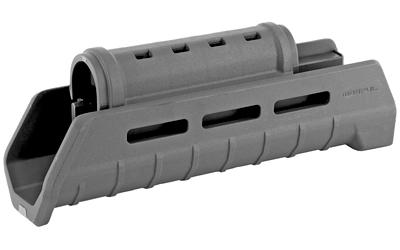 MAGPUL MOE AK HANDGUARD AK47/74 GRY