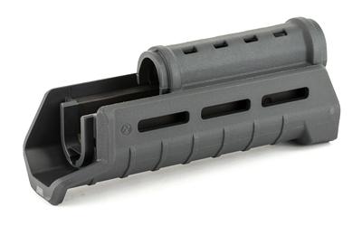 MAGPUL MOE AKM HANDGUARD AK47/74 GRY