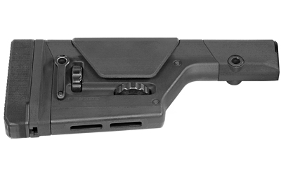 MAGPUL PRS GEN3 AR15/AR10 BLK